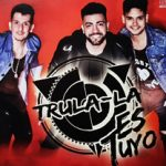 Album doble: Trulala Es tuyo